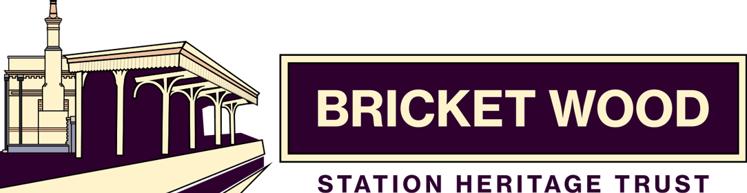 Bricket Wood Station Trust