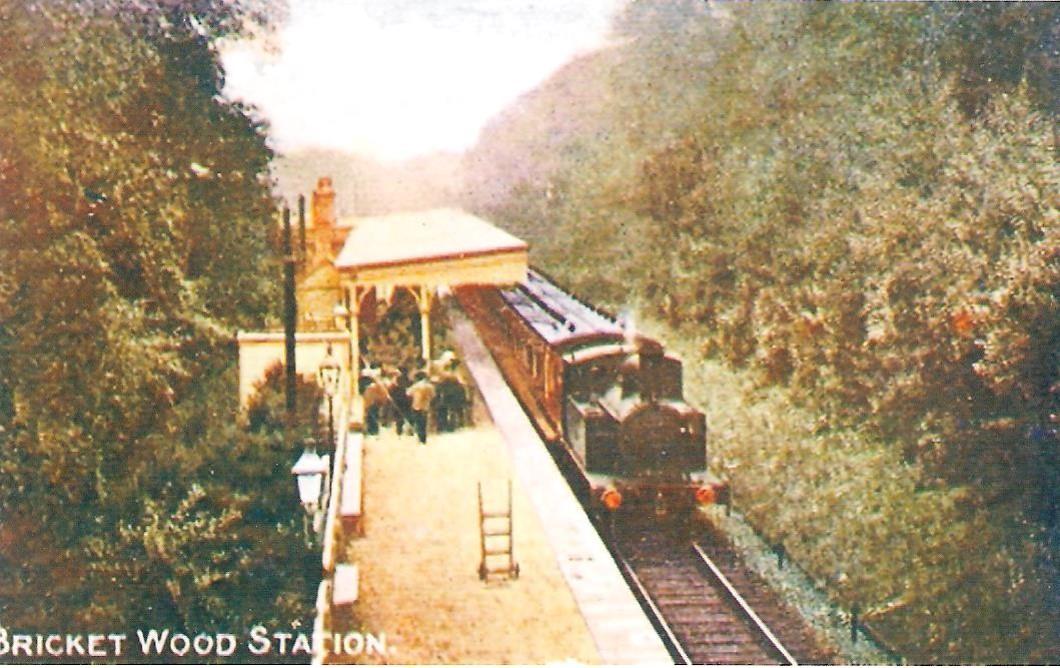 1904 colour